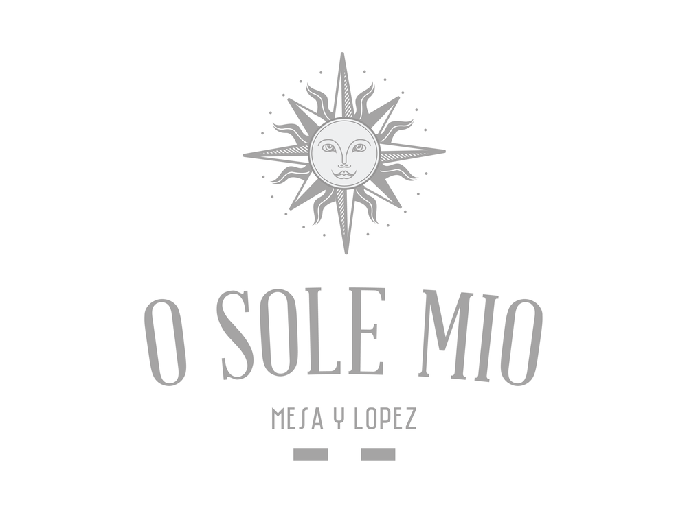 osolemio_social.png