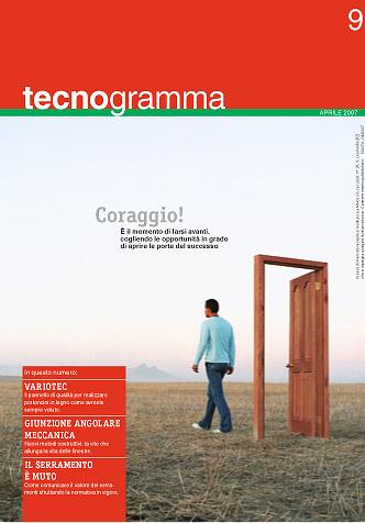 tecnogramma_2
