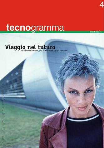 tecnogramma_3