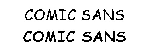 comic_sans_211.jpg
