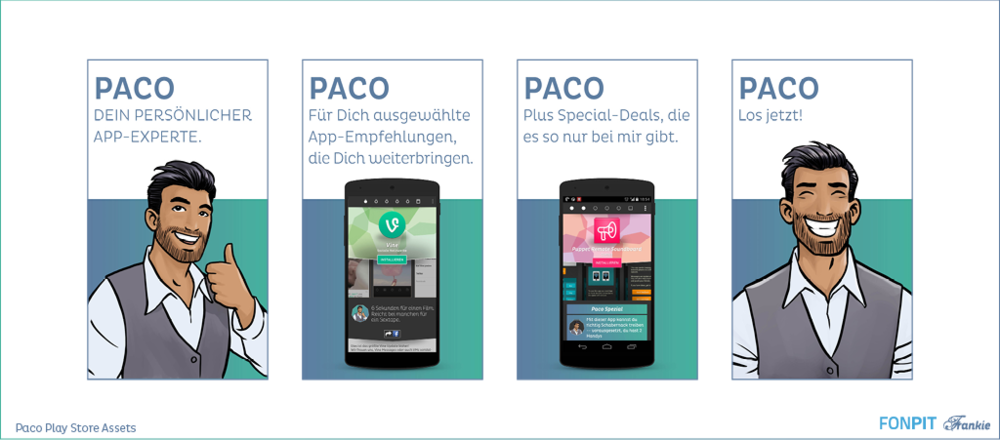 paco_portfolio_2.png