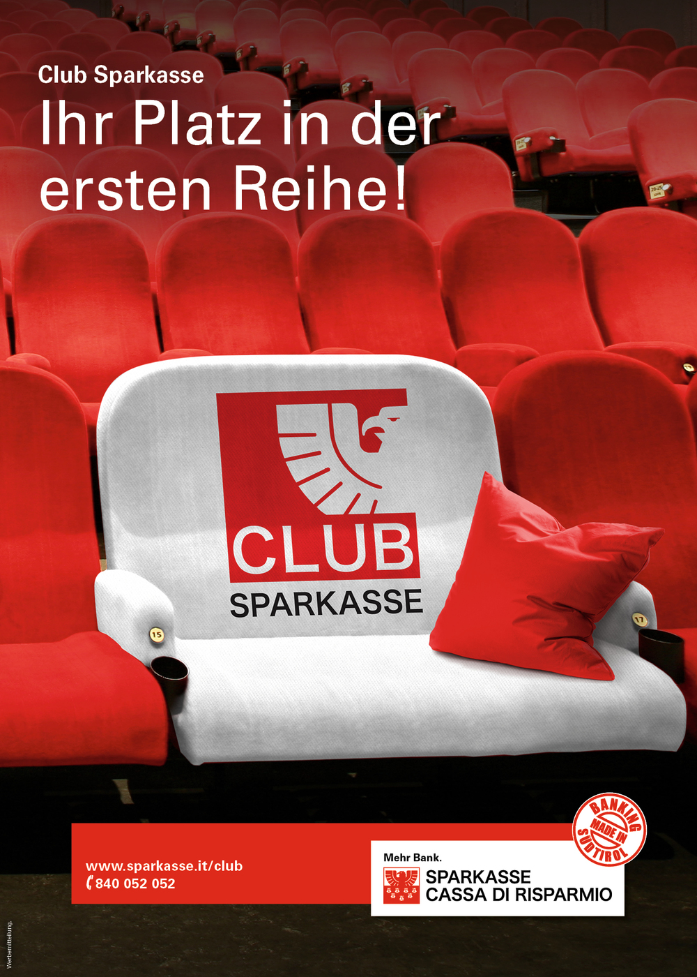club_sparkasse_poster.jpg