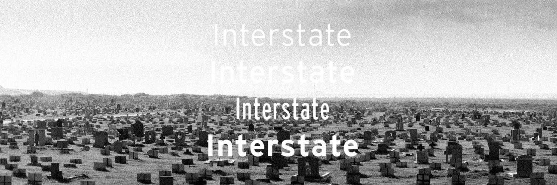 8 Alternatives to font Interstate — Frank derFrankie Neulichedl