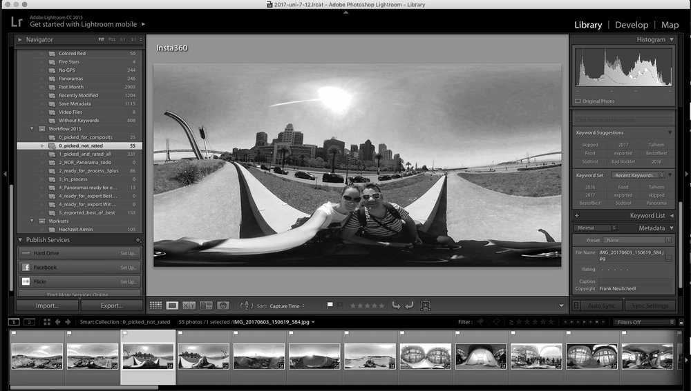 lightroom360.jpg