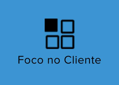 iconesfoco.png