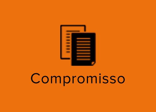 iconescompromisso.png