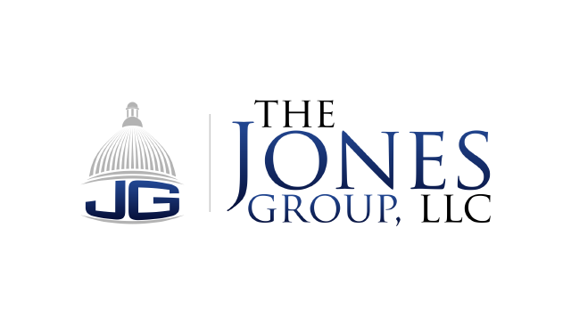 The Jones Group