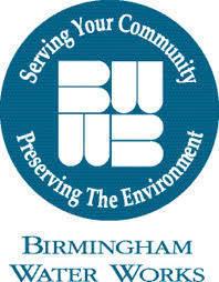 BirminghamWaterWorksBoard.jpg