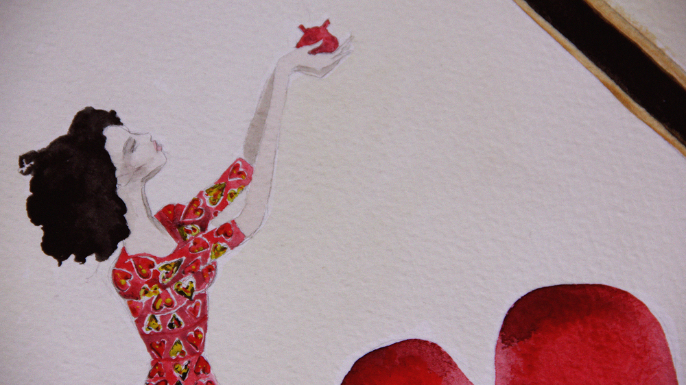 Gallery Fashion Illustration DETAIL copy.jpg