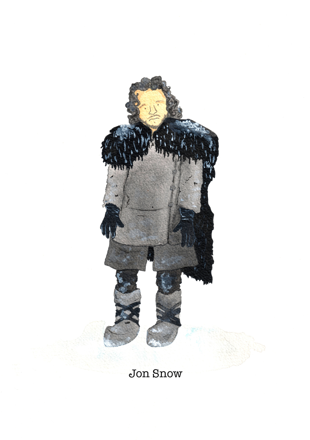 Jon Snow copy.jpg