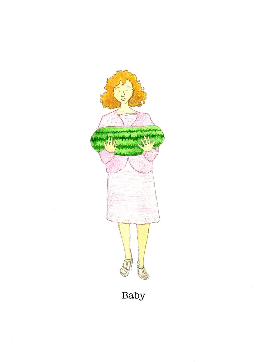 Baby copy.jpg