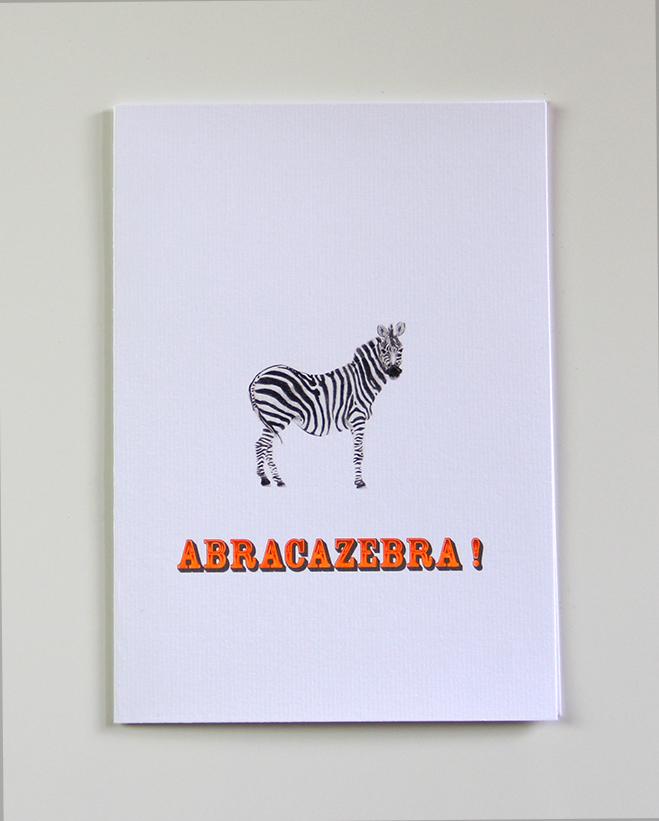 Abracazebra card WEb.jpg