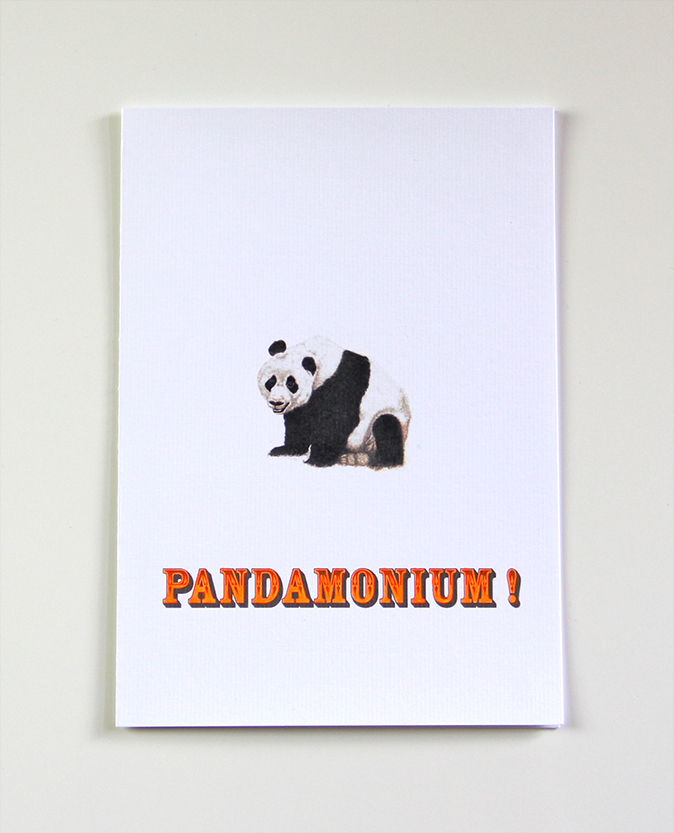 Pandamonium card WEB.jpg