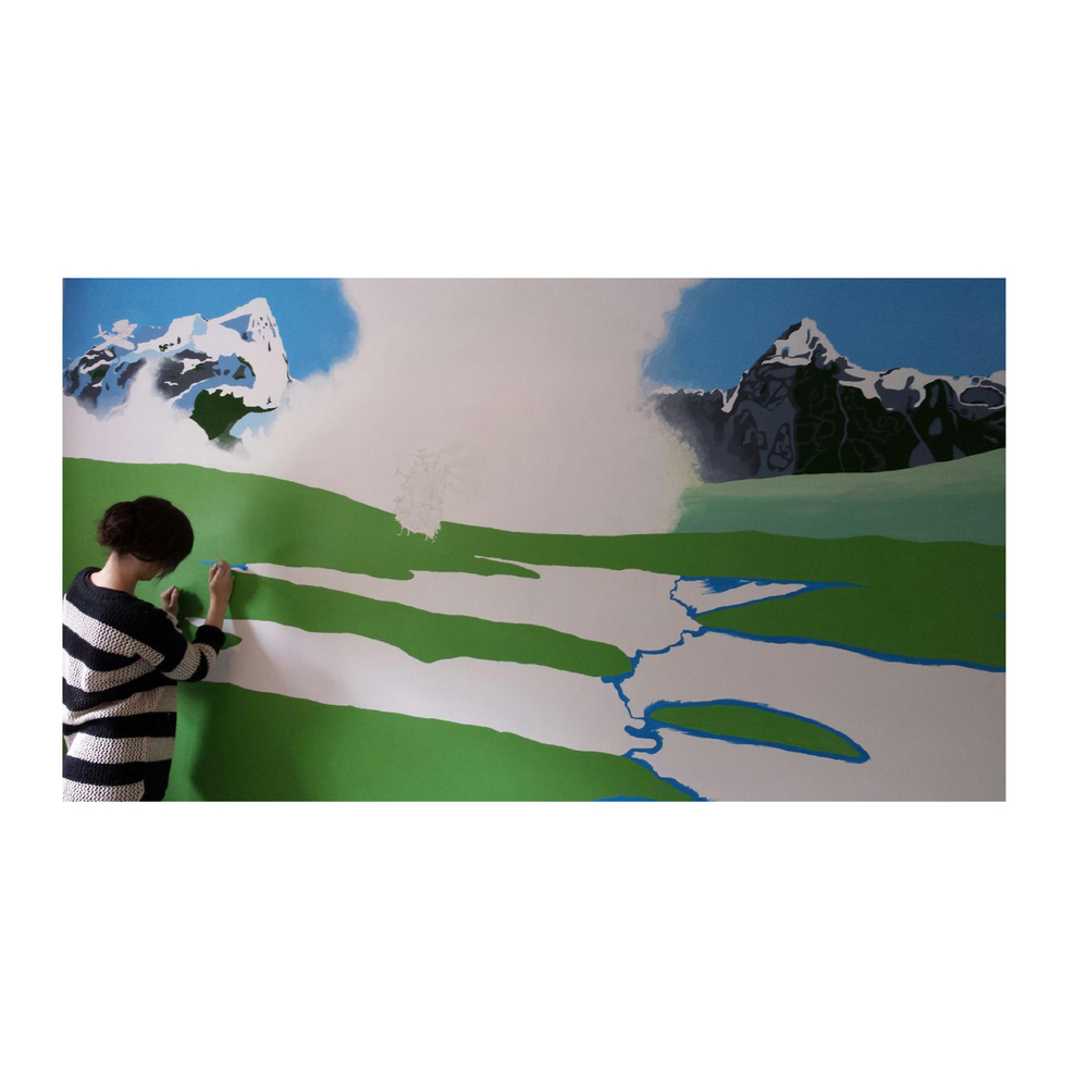 Mural painter bio go daddy.jpg