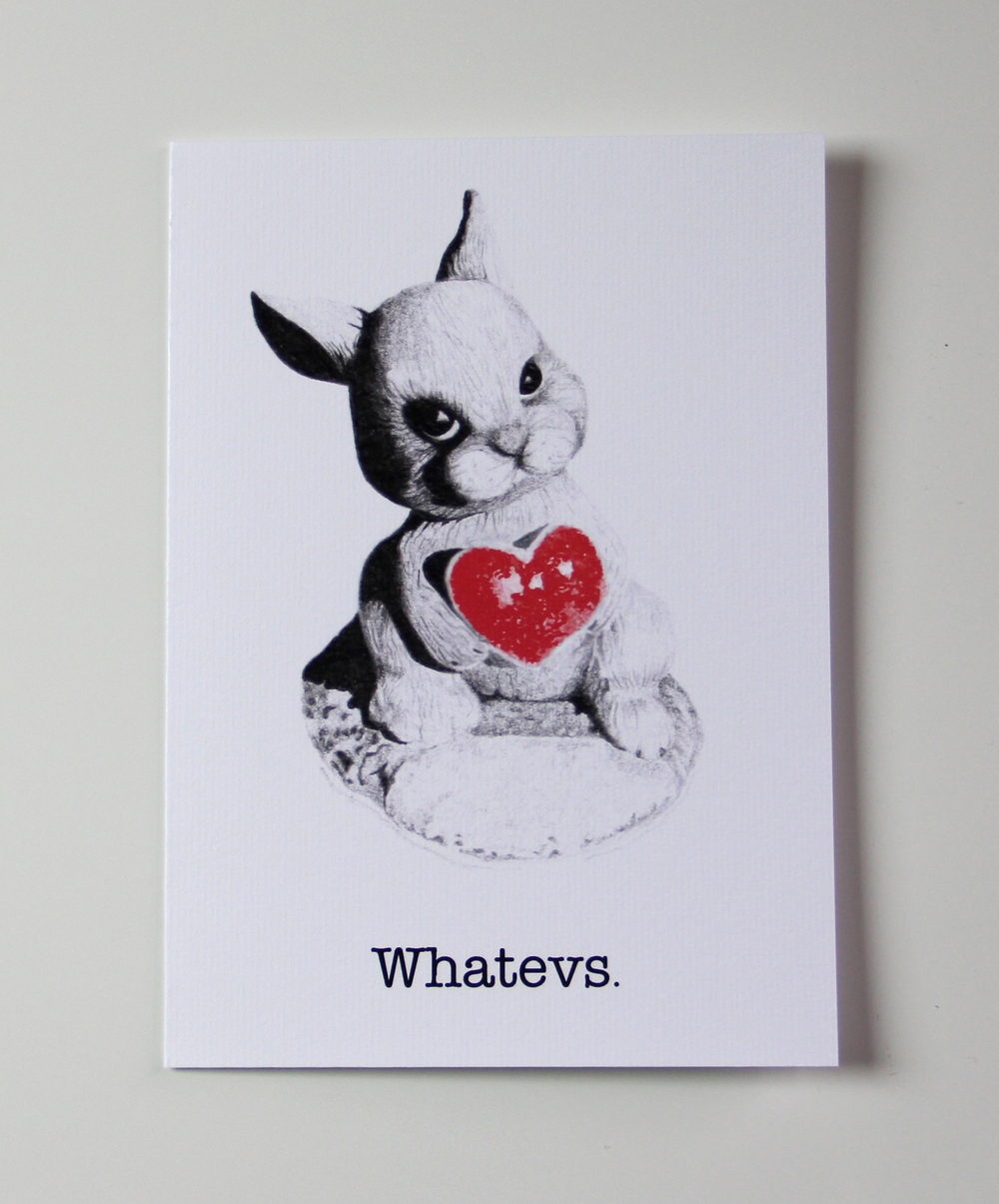 SHOP ANTI VALENTINES WHATEVS CARD.jpg