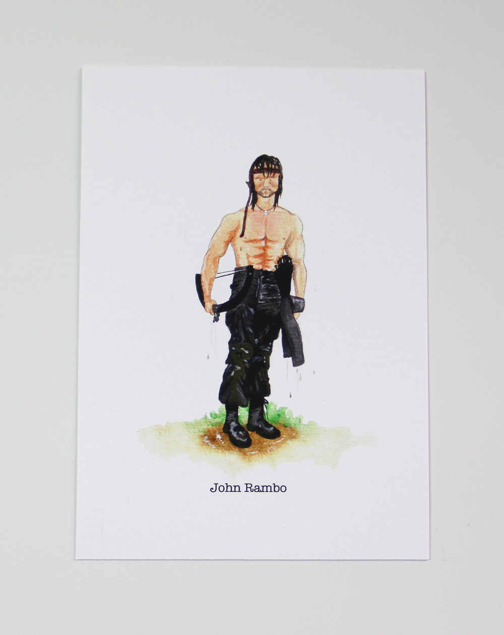 SHOP RAMBO MINIPRINT.jpg