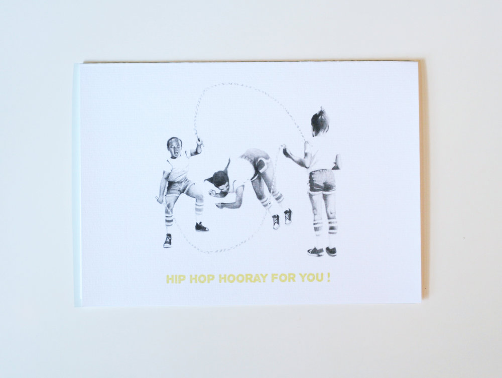 HIP HOP HOORAY Card web 2.jpg
