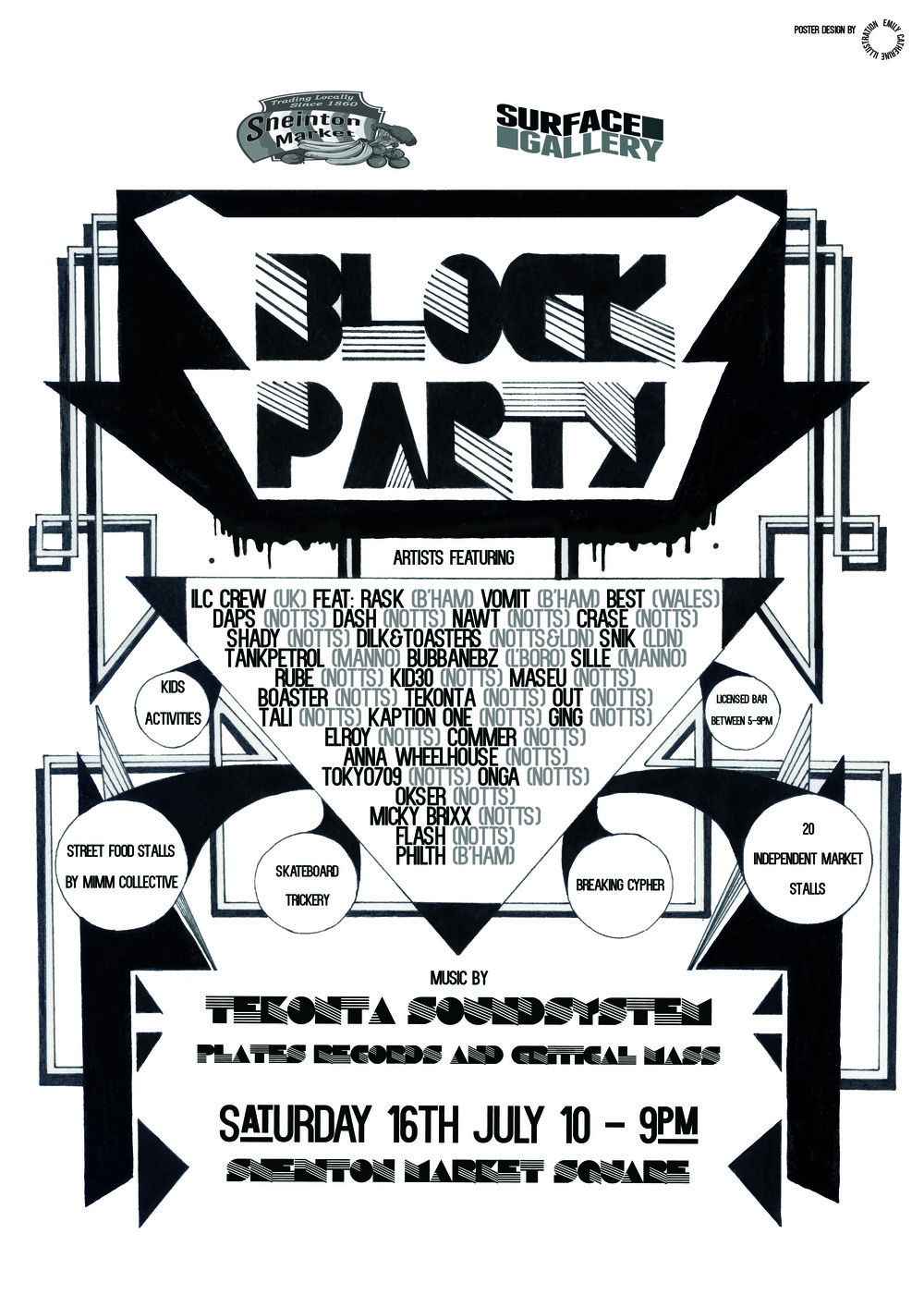 BLOCK PARTY FINAL ONGA.jpg
