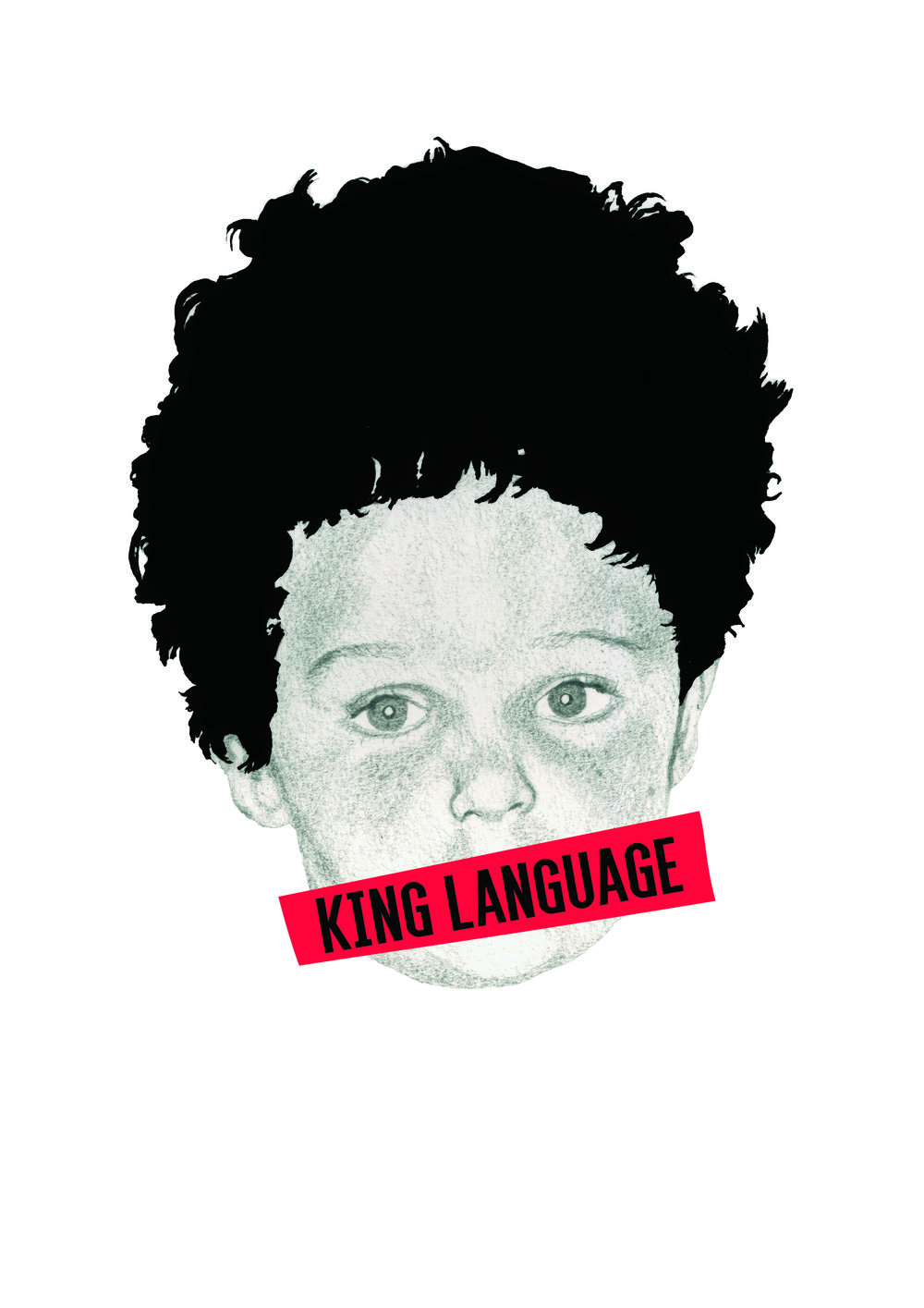 KING LANGUAGE MOCK UP .jpg