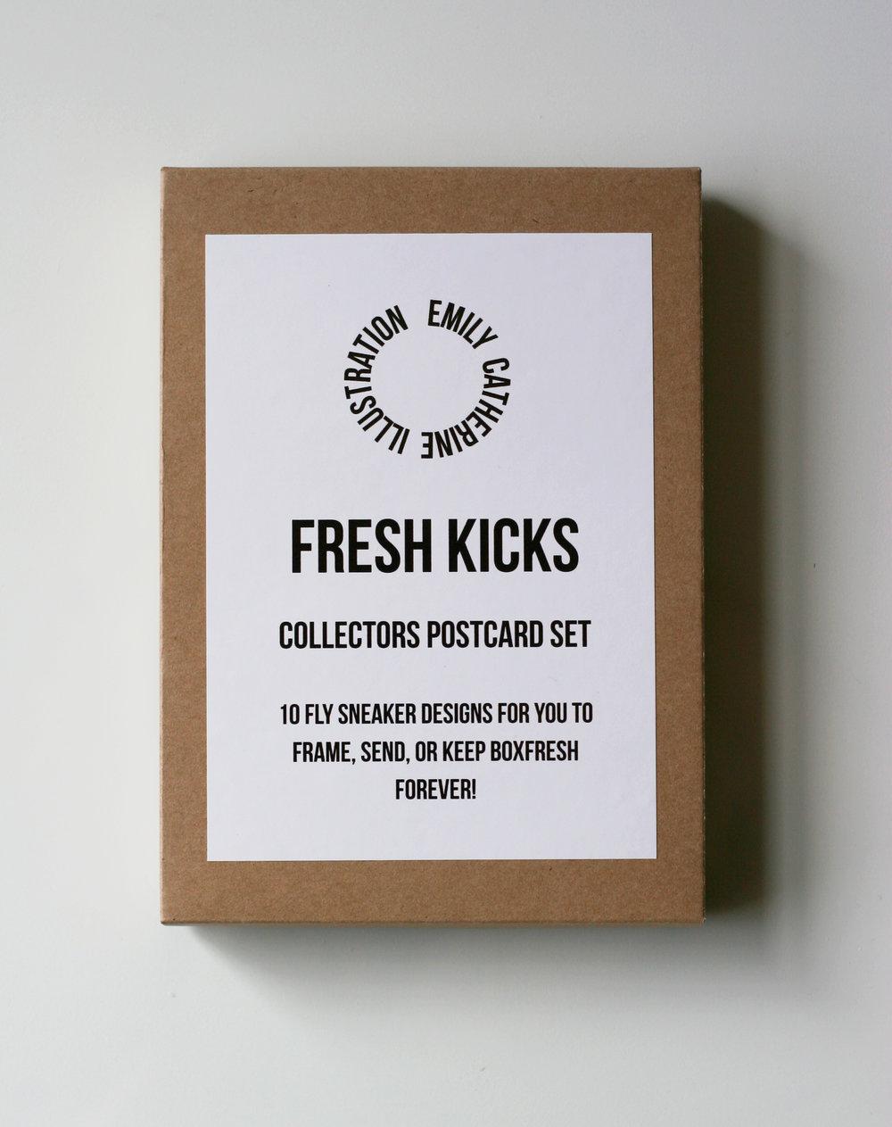 FRESH KICKS BOX FRONT ON.jpg