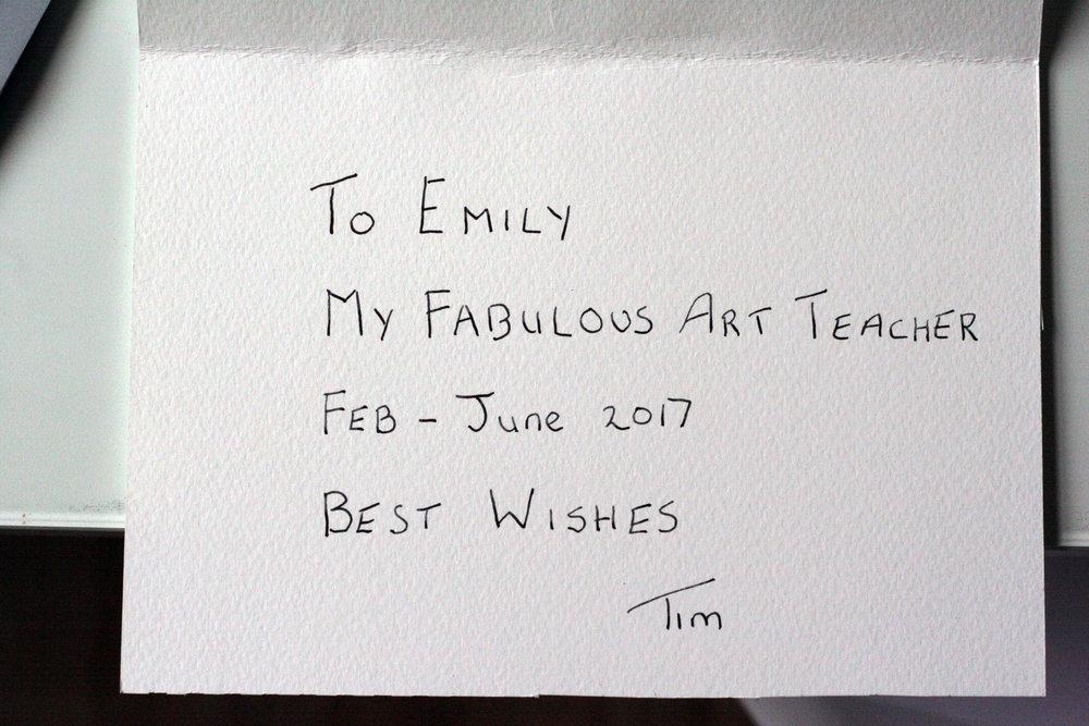 TIM INSIDE CARD.jpg