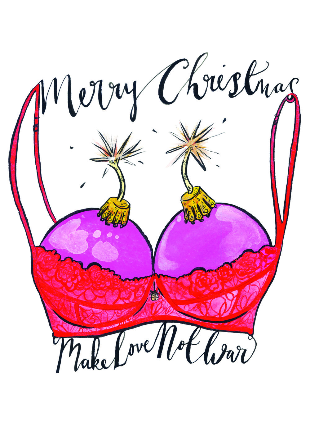 BRAS NOT BOMBS XMAS CARD .jpg