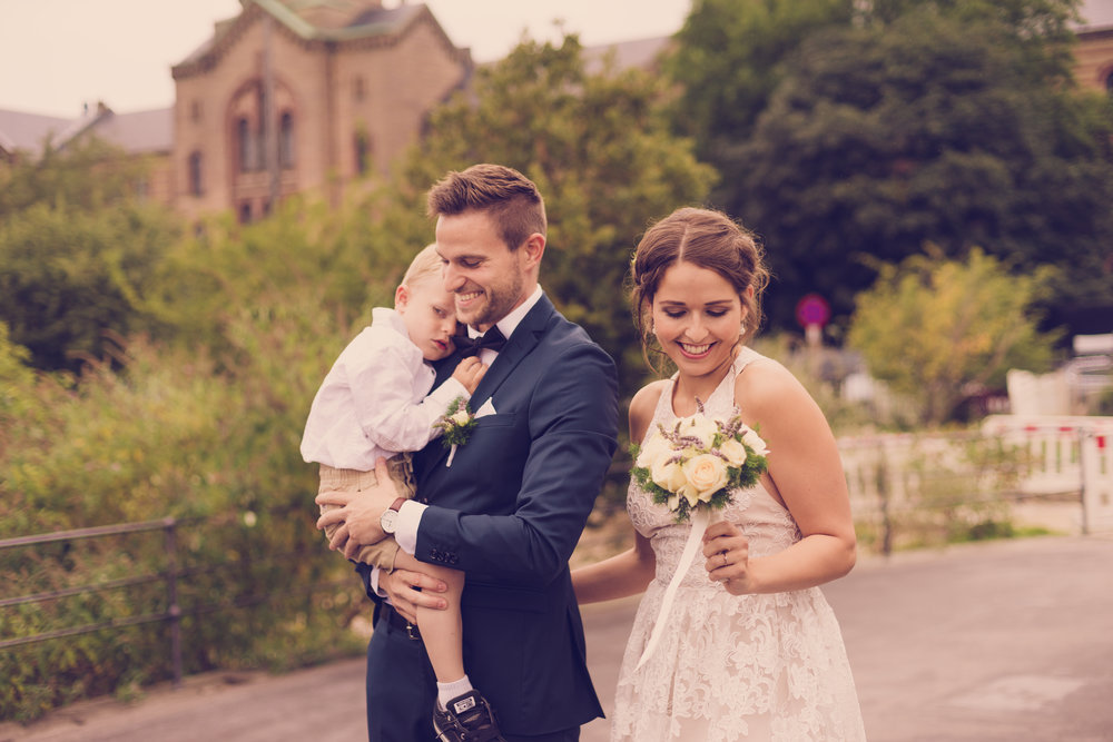 Rasmus & Danica's bryllup 13-08-2016 redigeret-0004-Full_res.jpg