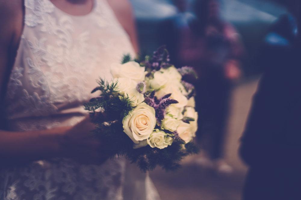 Rasmus & Danica's bryllup 13-08-2016 redigeret-0029-Full_res.jpg