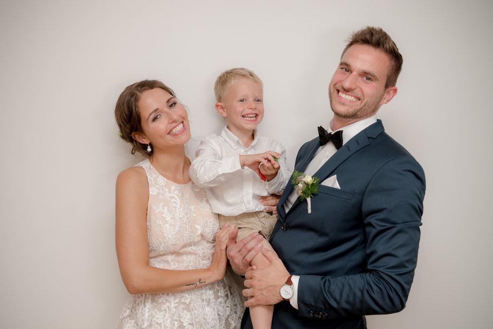 Rasmus & Danica's bryllup 13-08-2016 redigeret-0183-Full_res.jpg