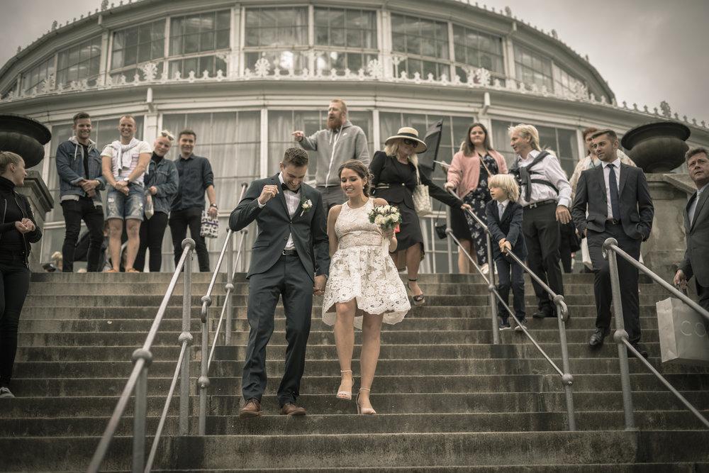 Rasmus & Danica's bryllup 13-08-2016 redigeret-0020-Full_res.jpg