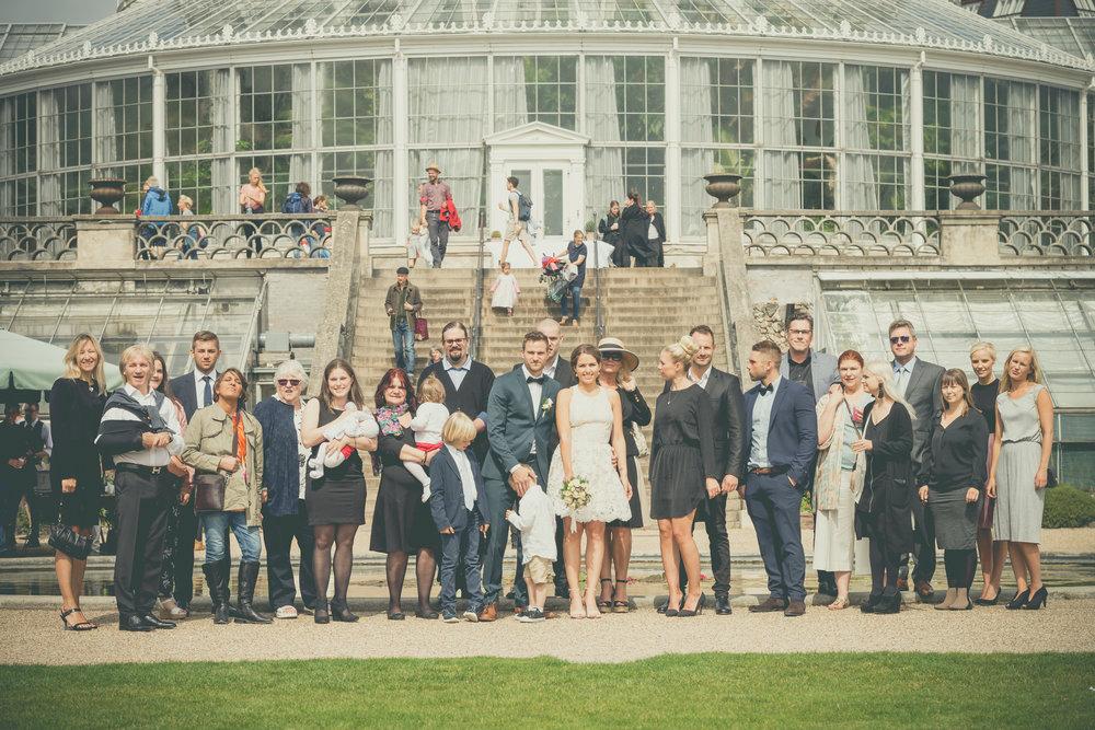 Rasmus & Danica's bryllup 13-08-2016 redigeret-0039-Full_res.jpg