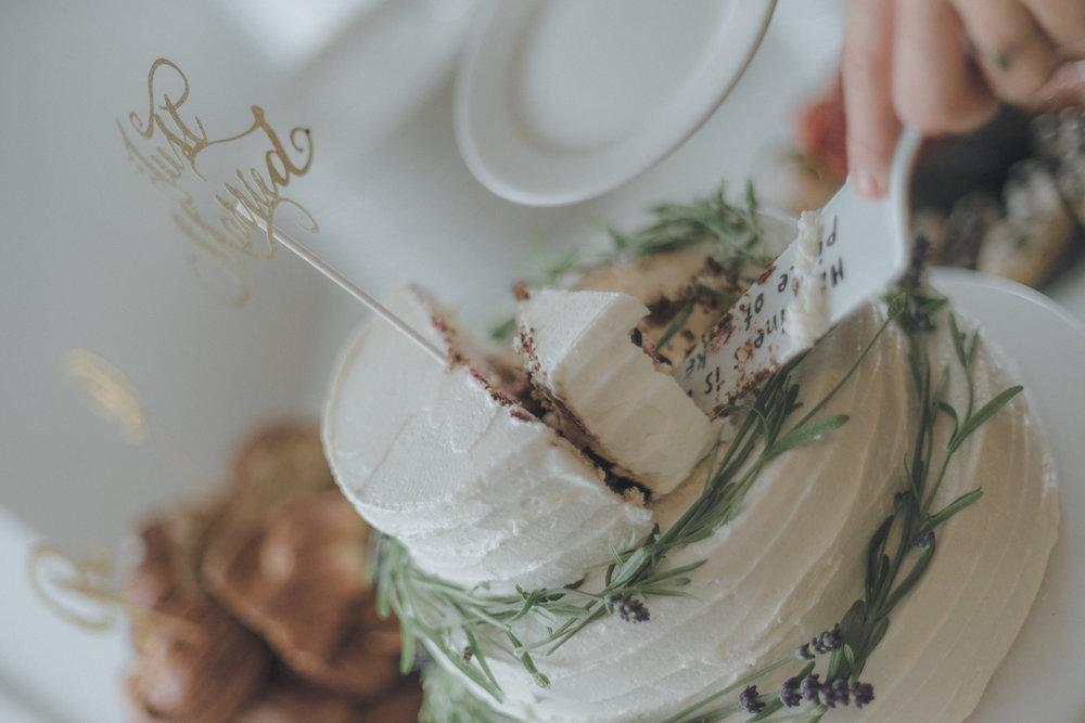 Rasmus & Danica's bryllup 13-08-2016 redigeret-0154-Full_res.jpg