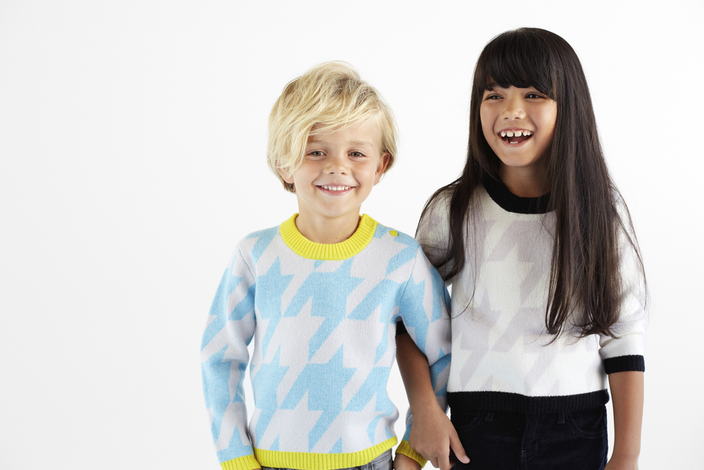 Atelier Child_FW15_Group Shot 4_Hi Res.jpg