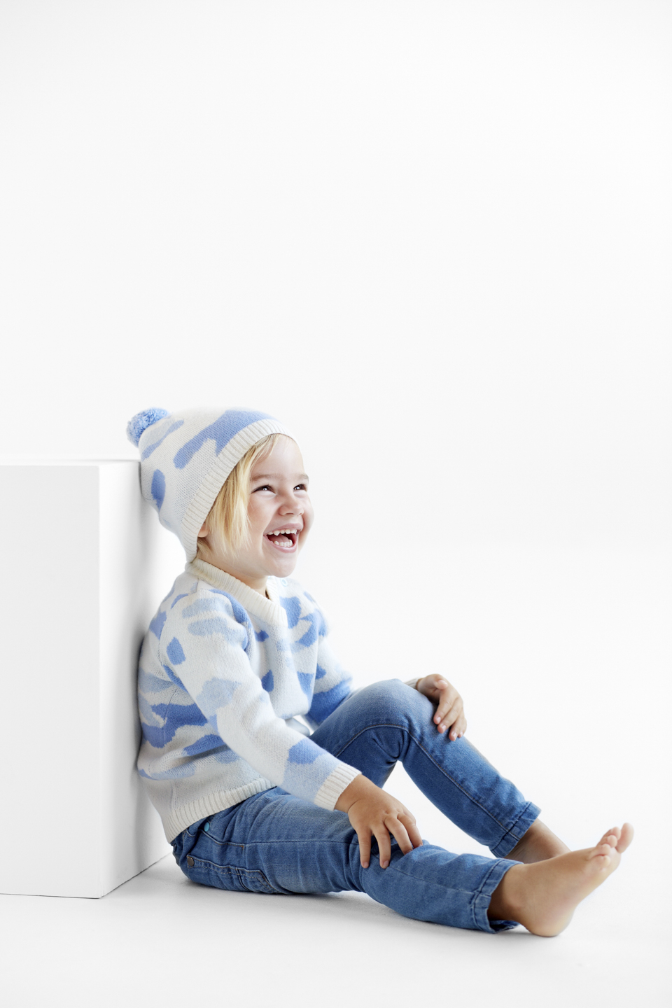 Atelier Child_FW15_The Camo Blue_Hi Res.jpg