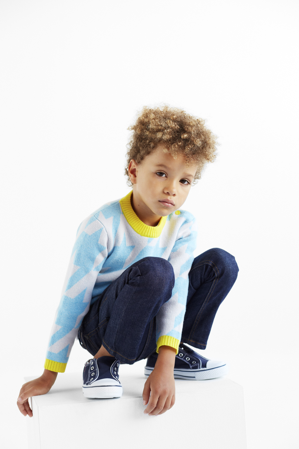Atelier Child_FW15_The Hound Aqua Sweater_Hi Res.jpg
