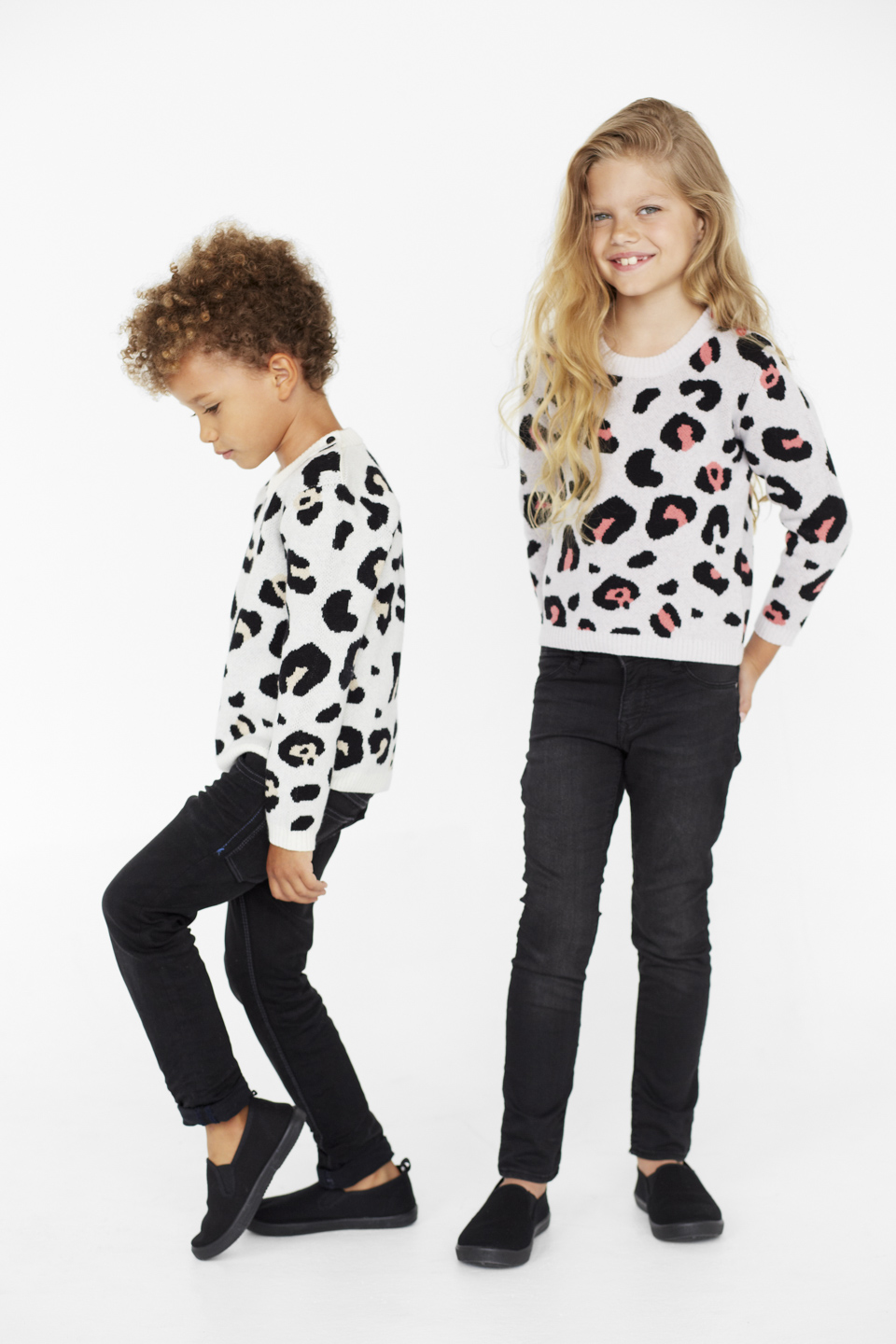 Atelier Child_FW15_The Leopard Sweaters_Hi Res.jpg