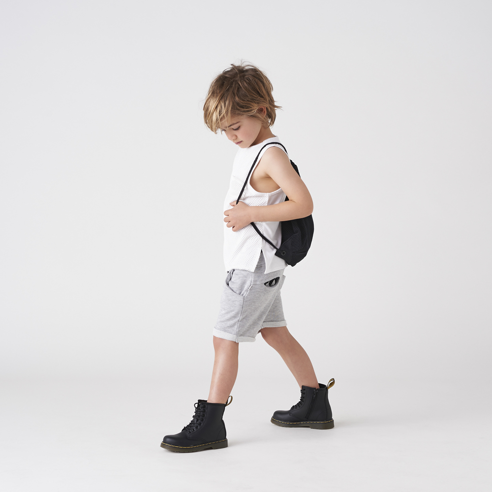 Wrap Short, Mesh Sports Tank & Mesh Backpack_1.jpg