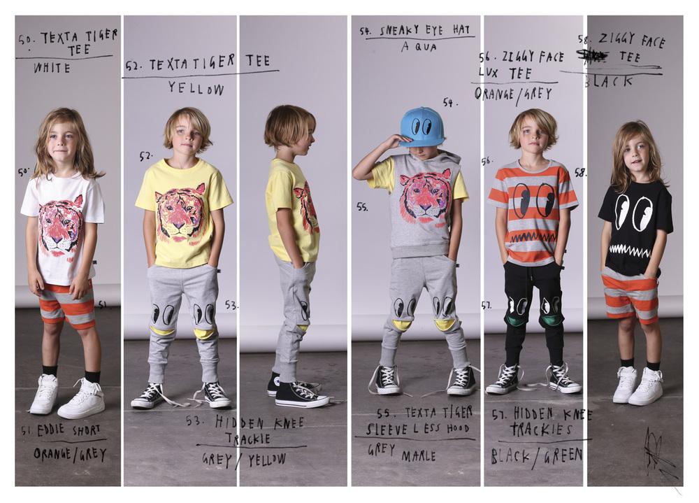 MINTI SS1516 A5 BOYS13.jpg