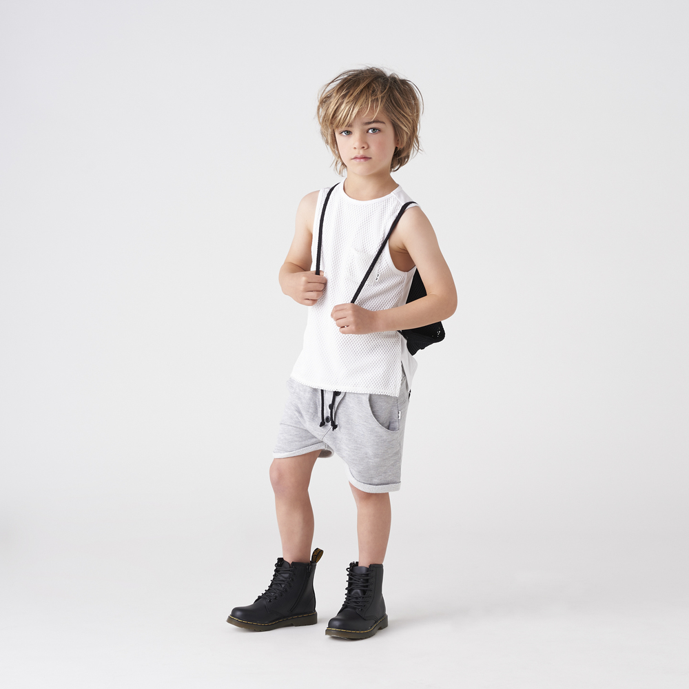 Wrap Short, Mesh Sports Tank & Mesh Backpack_2.jpg