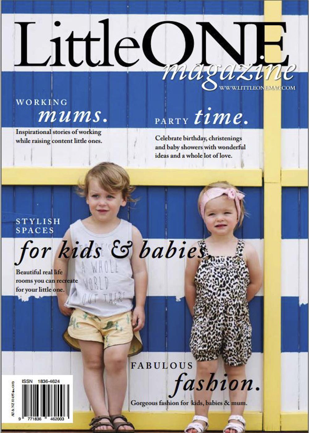 issue13-summer-2015-cover.jpg