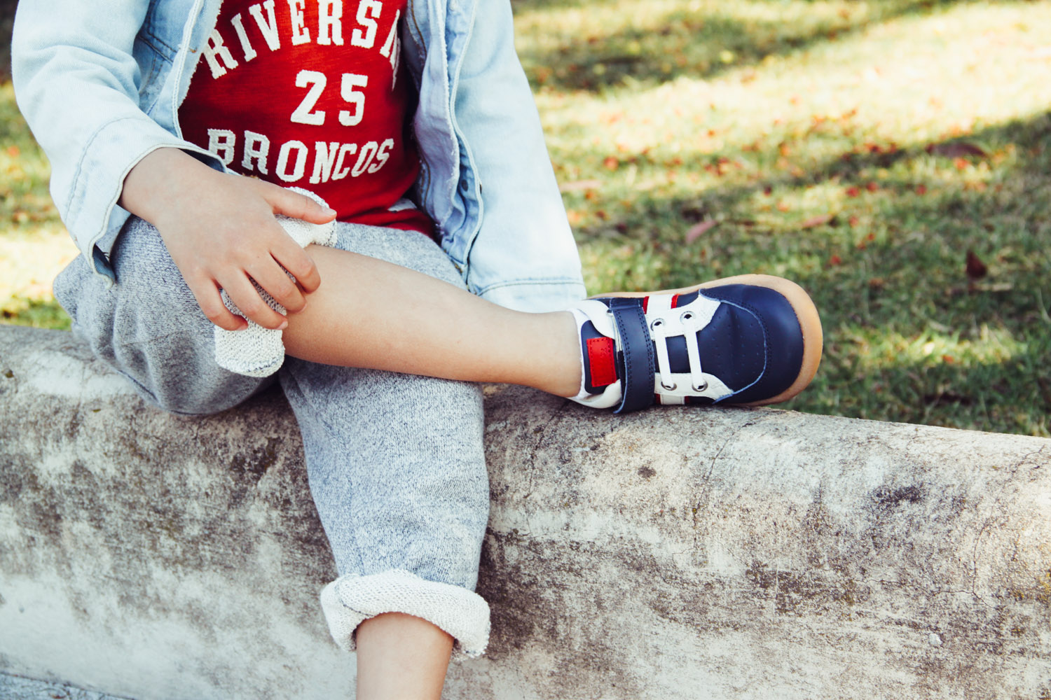 86ebe6028062 BOBUX  BIG ON STYLE   COMFORT FOR LITTLE FEET — STYLING THE TRIBE