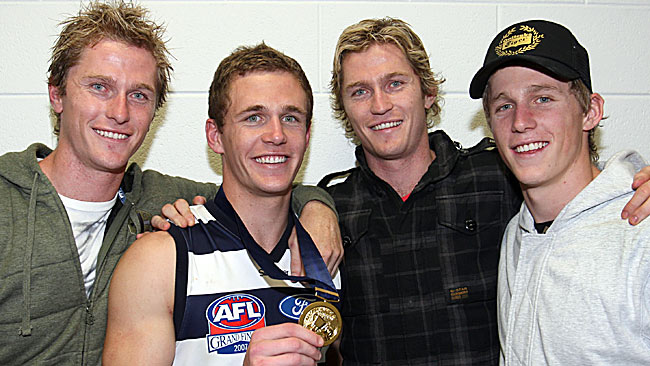 005822-selwood-brothers.jpg