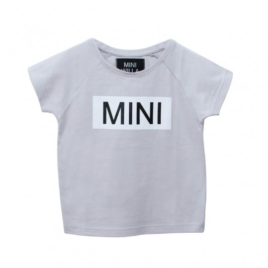 miniwilla-clothes-ss15-mini-tee-533x533.jpg