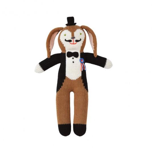 bla-bla-mini-doll-balthazar-the-magician-533x533.jpg