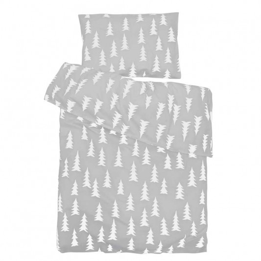 Fine-Little-Day-Cot-Crib-Bedding-Grey-533x533.jpg