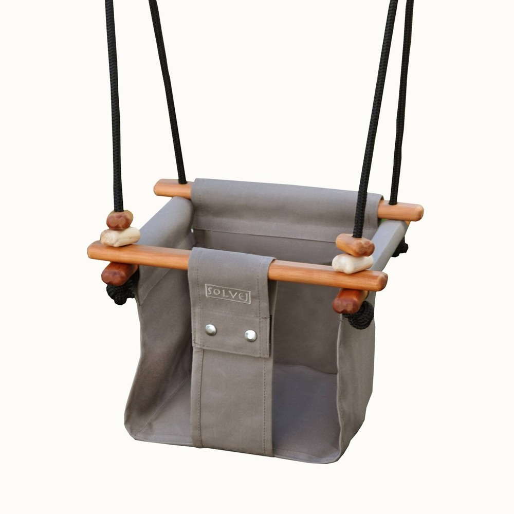 Solvej_swing_web-front_5_view.jpg