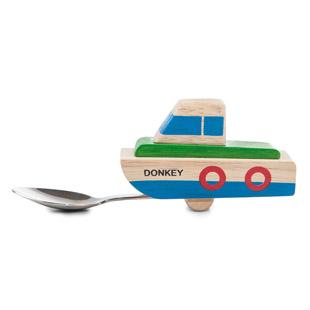 donkey_Spoon_Boat.1.DP-900117_LRG.jpg