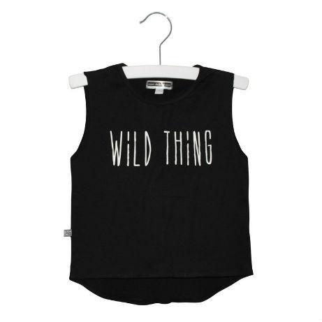 Wild_thing_web_large.jpg
