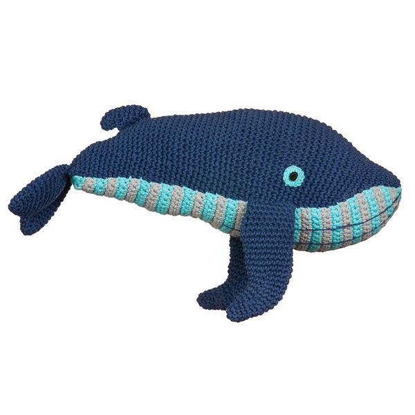 La_De_Dah_Kids_toys_baby_gifts_William_whale_large_softie__21539.1445305660.1280.1280.jpg