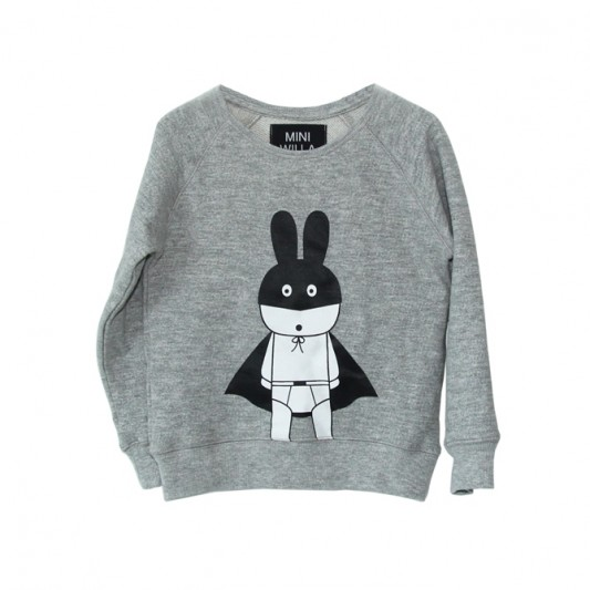 miniwilla-clothes-ss15-superhero-ragalan-533x533.jpg